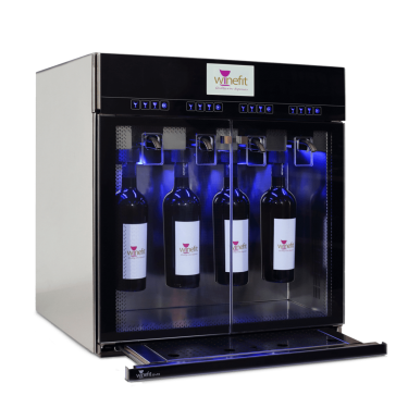 Winefit EVO 1