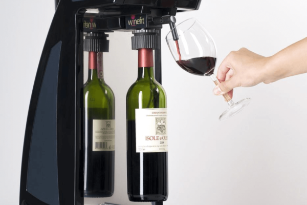 Dispenser_Winefit_one-copy-856x1024