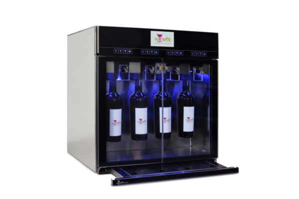 Winefit-EVO-1-1024x683