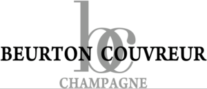 Champagne Beurton Couvreur