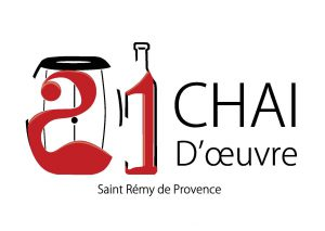 21 Chai d'Oeuvre